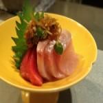 Where to Eat in Honolulu: Nanzan Giro Giro