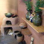 Cooking Classes in Peru: Cusco Culinary