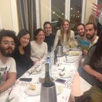 Where to Eat in Lisbon: Cervejaria Ramiro