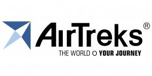 Airtreks_logo