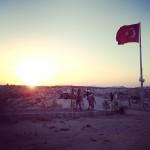 Life in Turkey: Seker Bayram and Ramazan
